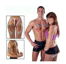 popular ems massager