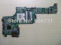 wholesale  A000090770 for Toshiba E300 E305 laptop motherboard, 100% Tested and guaranteed in good working condition!!