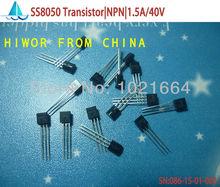 transistor reviews