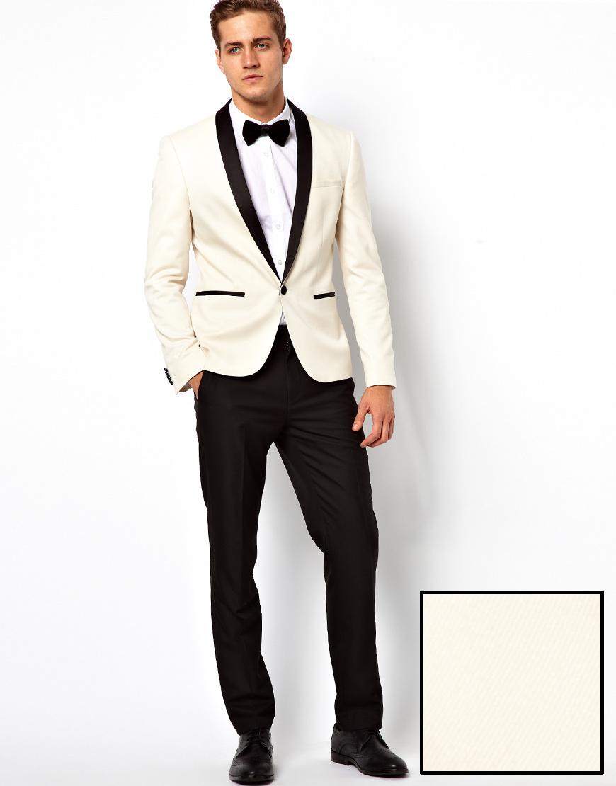 Wedding Suit For Men 2014 Men Wedding Tuxedo Suits