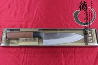 Fishheads knife 210mm sashayed sashimi knife fish fillet santoku knife meat cutting tool kitchen deba knife