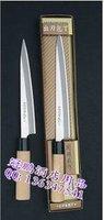 300mm sashimi knife cooking knife sushi knife fillet knife long