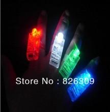 finger laser light price