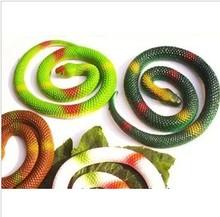 snake toy price