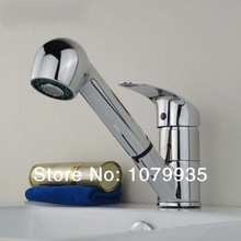 popular cold water tap