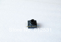 Replacement LT RT Switch Button Potentiometer for Xbox 360 Wireless & wired Controller, 10pcs/lot.