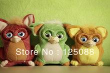 popular musical stuffed toy