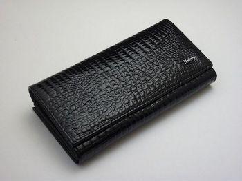 patent leather design wallet women/ fashion women Wallets Women's purse shipping ...