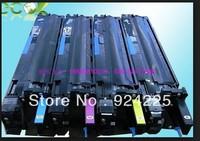 top HOT sales ! IU310 color copier drum image imaging unit for Konica c350,C351, Konica C450,C450P bk/c/m/y 4pcs/lot