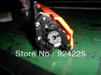 NewlyHOT Selling ! GPR329 Color Toner Cartridge Compatible For Canon LBP7010C/LBP7018C Series BK/M/C/Y 4pcs/Lot
