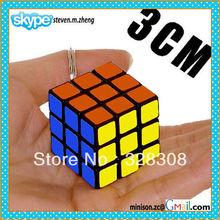 mini magic cube price