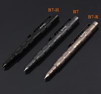 LAIX B7 B7-R B7-H Tactical Pen Tool 6061 - T6 Aluminum Alloy Self Defense Tactical Pens