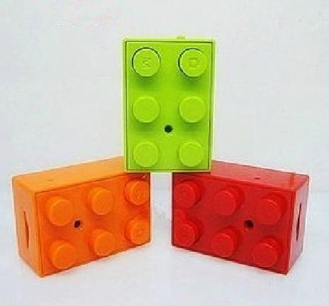мини камеры блоки:
