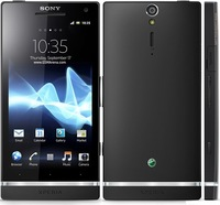 Hot Sale   unlocked original  Sony  Xperia S(LT26i) 3G  WIFI GPS Touch Screen Android refurbished  mobile  phones