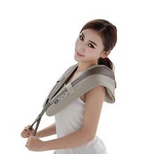 cheap massager shoulder