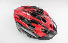 popular safty helmet