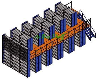 Warehouse Rack - Aliexpress.com -의 Ali Best Shelf Display에서 Warehouse Rack ...