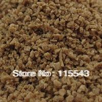 Mini tropical fish foodHigh quality 45% High protein forage for growth with vitamin A C D3 E aquarium fish feed