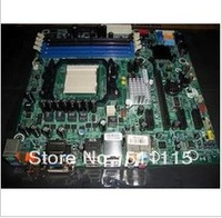 Free shipping  Original MS-7548 motherboard 780G, AM2, DDR2, Aspen-GL8E ,497257-001