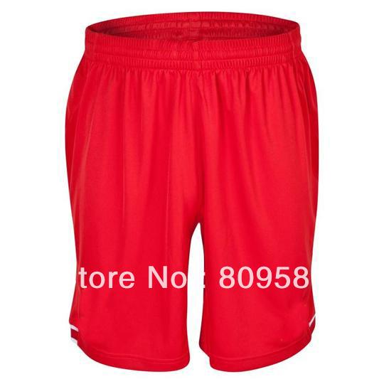 Liverpool Font B Goalkeeper B Font Font B Jersey B Font   Best