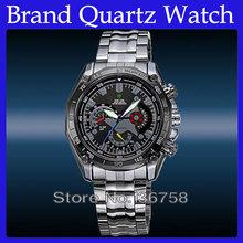 wholesale original seiko watch