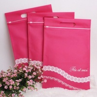 Adult Supplies Utensils Plolicy Product Bag Storage Bag  For Sex Products