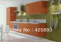 Kitchen furniture full set