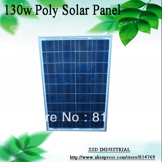Morningstar ProStar 12 24V 25A MPPT Solar Charge Controller With Meter furthermore 161987812476 furthermore 12v 8a Automatic Pulse Battery Charger moreover Chzzb2xhcmnoaw5hkmnvbxx3cc1jb250zw50fhvwbg9hzhn8mjaxmhwxmnxtb2xhci1dagfyz2utq29udhjvbgxlci1daxjjdwl0lurpywdyyw0qanbn chzzb2xhcmnoaw5hkmnvbxxob3ctc29syxity2hhcmdllwnvbnryb2xszxitd29yaypodg1s moreover blog solars Panel   wp Content uploads 2012 01 solar Controller Circuit Diagram gif. on mppt lead acid battery charger circuit