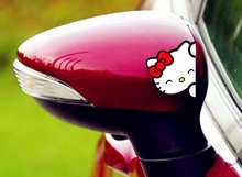 hello kitty car accessories promotion