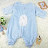 Free Shipping 2013 Winter Baby Warm Sleeping Bag 3 Colors Silk Baby Girls Boys Sleeping Clothes Sleepsacks