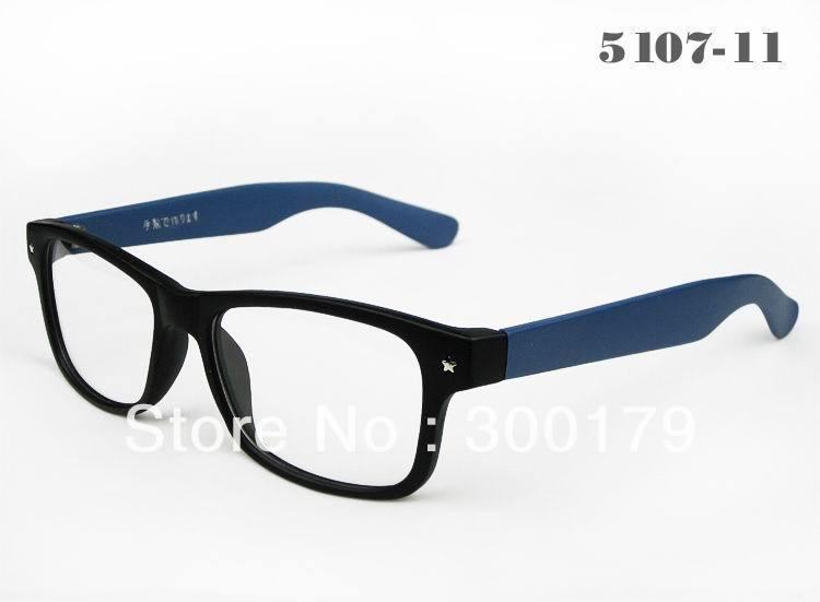 Popular Specs Frames Aliexpress