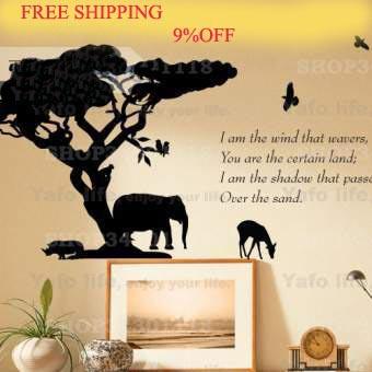 online get cheap safari decorations aliexpress com