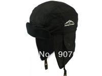 Free shipping New Winter Trooper TRAPPER Ski Hat Cap Men's cap-Soft Warm Aviator HO1A