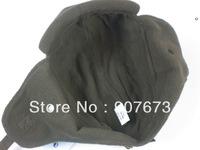 Free shipping New Winter Trooper TRAPPER Ski Hat Cap Men's cap-Soft Warm Aviator HO1GD
