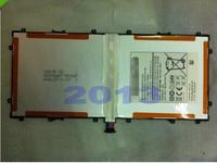 Genuine Original 9000mAh SP3496A8H Battery for Samsung Google Nexus 10 N10 Tab
