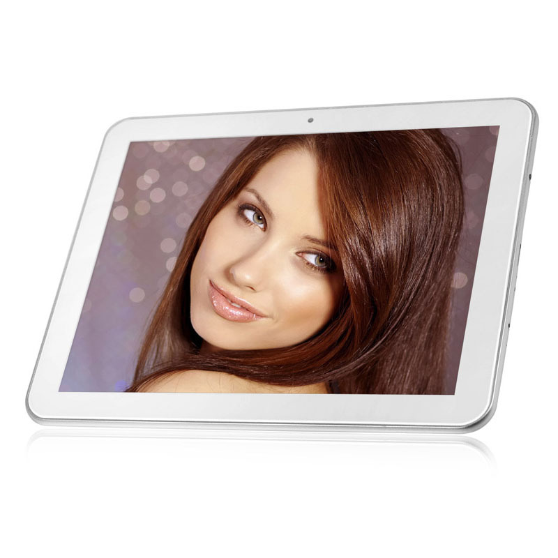 A31S MID 7.85 inch Capacitive Screen RAM 1GB ROM 8GB WIFI Dual Camera Android 4.1 A85 Tablet PC(China (Mainland))