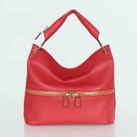 Totes handbag fashion and high quality lady bag