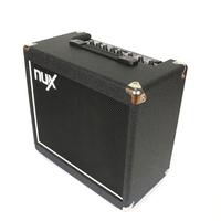 Little angel nux mighty30w guitar speaker double guitar speaker synthetic effects speaker