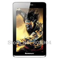 MTK8389 Quad Core 7 inch Lenovo S5000 3G Phone Call Tablet PC IPS1280*800 Dual Camera Android 4.2 Built-in 3G GPS BT ROM 16G