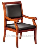 Hot Sale Modern Conference chair / Meeting chair / Vistor chair (FOH-F72)