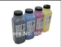EMS free!compatible chemical toner powder refill for Konica Minolta Magicolor 4690 c4690,BK/C/M/Y,4 KG/lot,japan imported powder