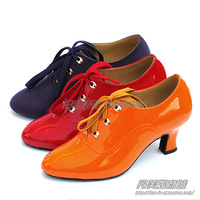 New adult female Latin dance shoes / dance shoes
