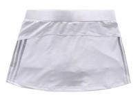 Free shipping Milk silk female casual sportswear classic sports skirt skorts fitness yoga ball tennis skirts M,L,XL,XXL