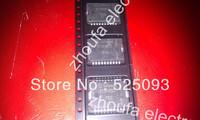 Free shipping   BTS840S2  SOP in stock 20pcs/lot