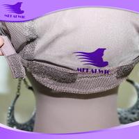 Lace Cap, Front Lace Wig Caps. Weaving Net. Weaving Cap. Wig Base no part Free Shipping