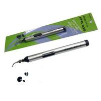 Picking Tools FFQ 939 Vacuum Sucking pen for stones and Small Accessories rhinestones picker