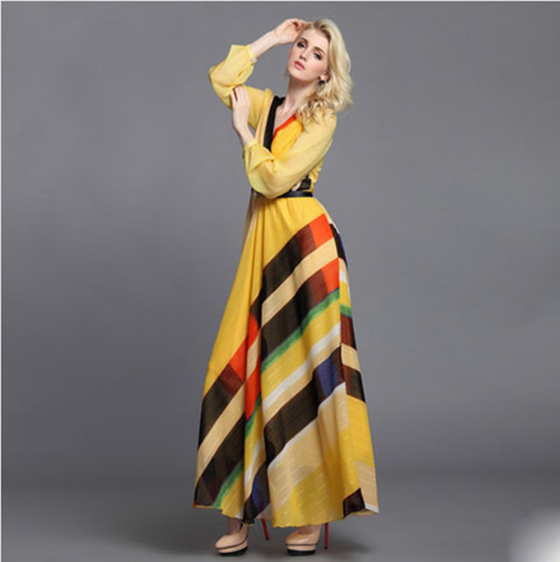 Maxi Dresses With Sleeves For Weddings With Sleeves Pakistani Uk