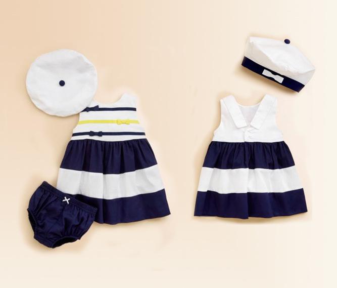 Girls School Uniform Shorts School Uniform Shorts Navy