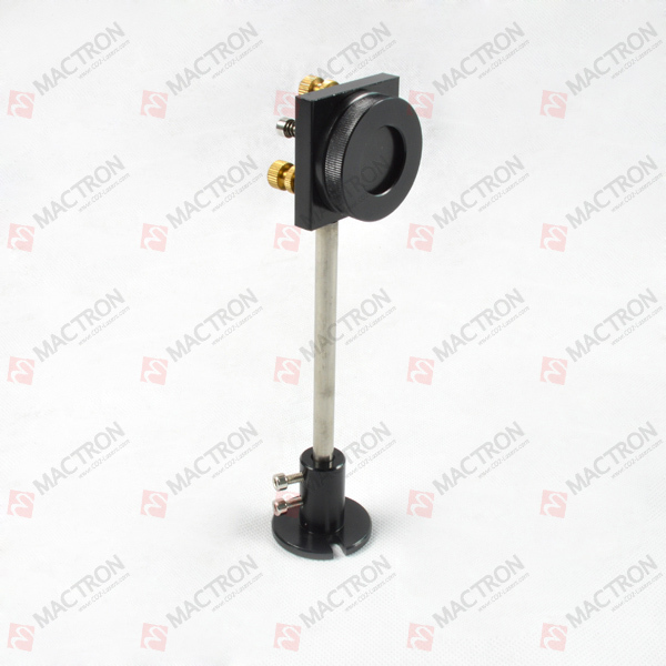 High Quality Co2 Laser Head Mirror Mounts(China (Mainland))