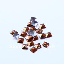 bronze nails promotion